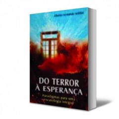 DO TERROR À ESPERANÇA cod 2094