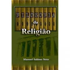 Filosofia da Religião - cod - 00505