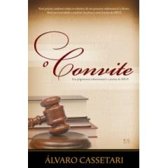 O CONVITE cod.1284