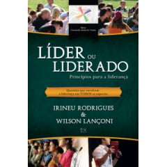 Líder ou Liderado