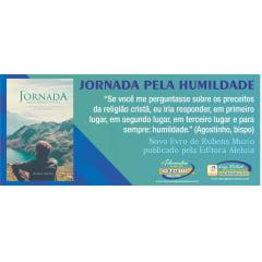 JORNADA PELA HUMILDADE