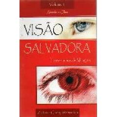 VISÃO SALVADORA - COD-602
