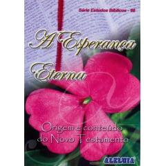 Rev. 66 - A ESPERANÇA ETERNA
