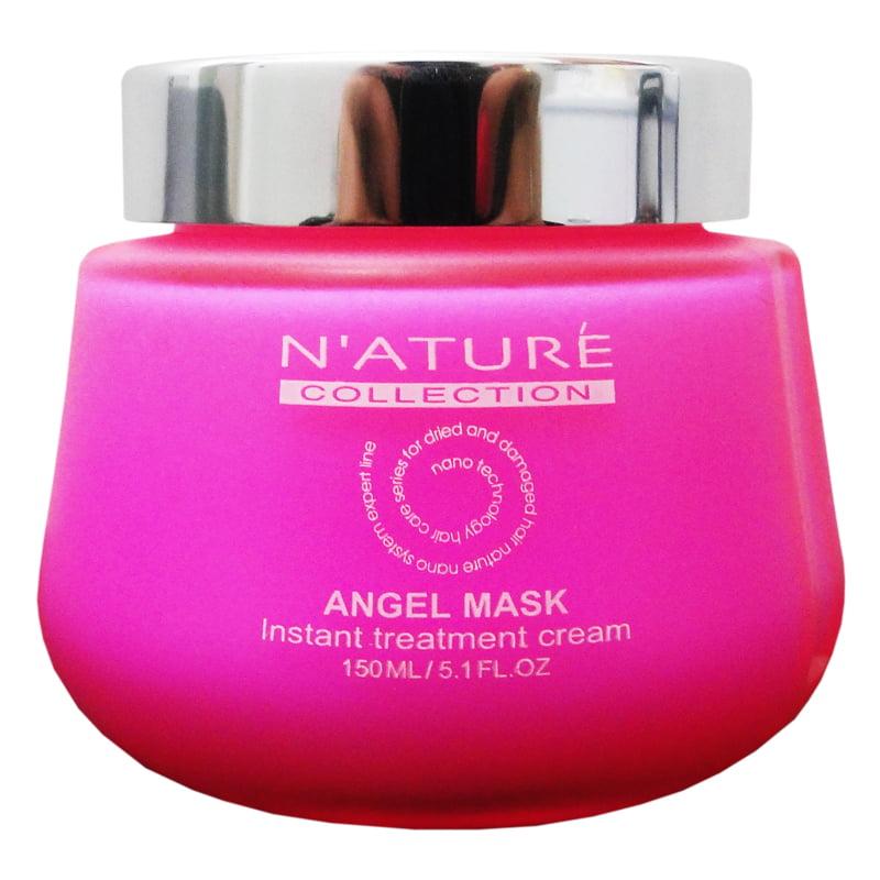 Angel Mask N'aturé