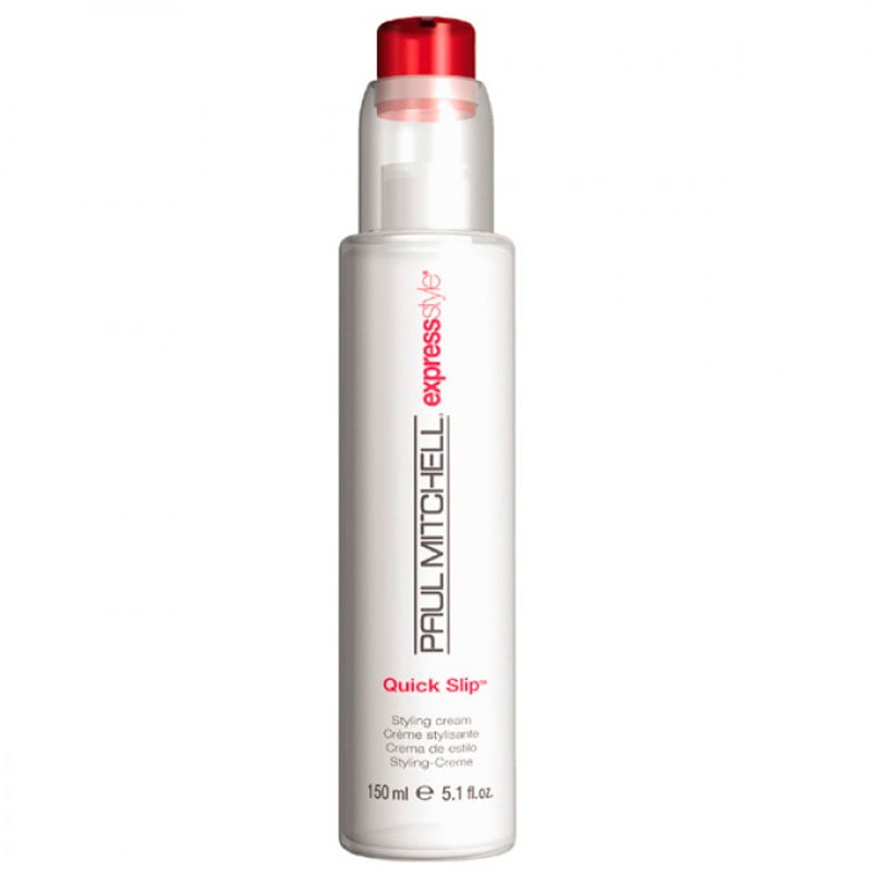Paul Mitchell Style Quick Slip Leave In - 150ml