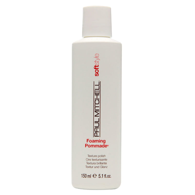 Paul Mitchell Style Light Foaming Pommade -150ml