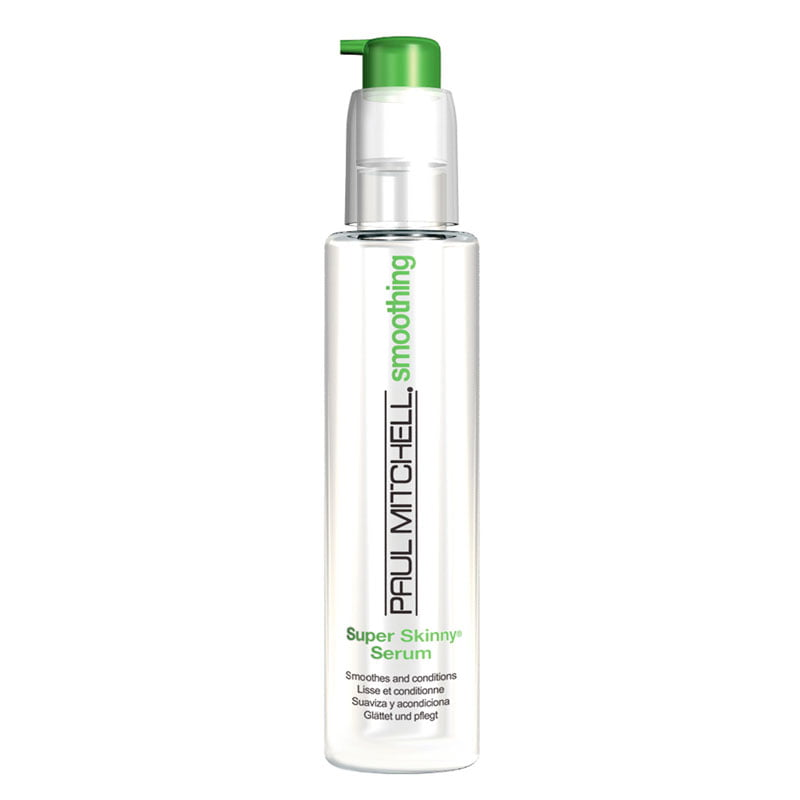 Paul Mitchell Smoothing Super Skinny Serum - 150ml