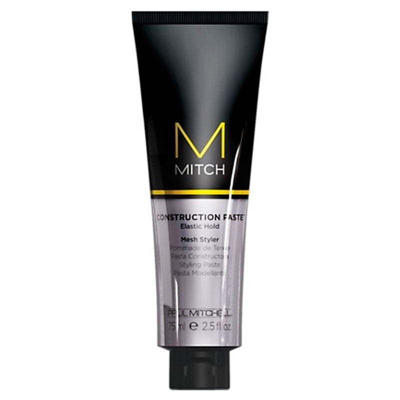 Paul Mitchell Mitch Construction Paste - 75ml