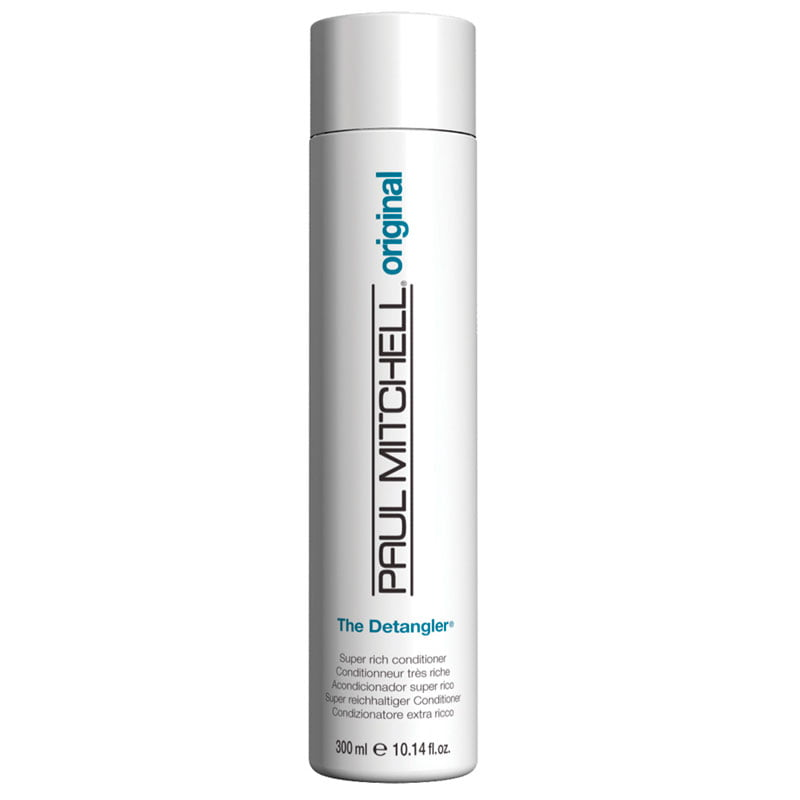 Paul Mitchell Original The Detangler Condicionador - 300ml