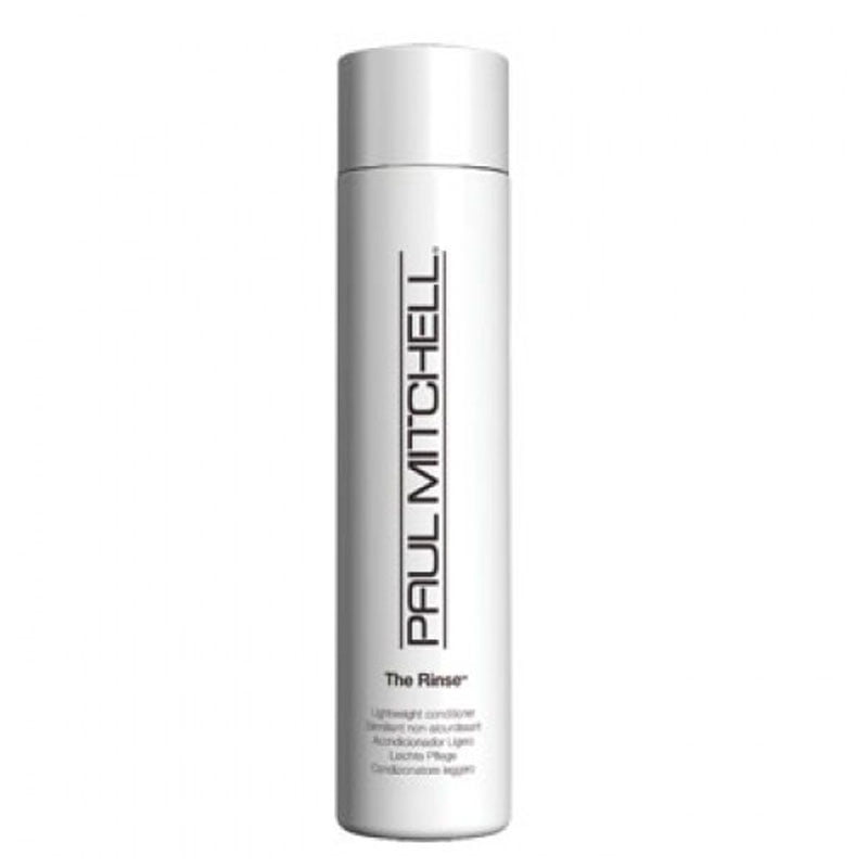 Paul Mitchell Original The Rinse Condicionador - 300ml