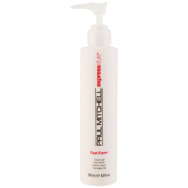 Paul Mitchell Express Style Fast Form - 200ml