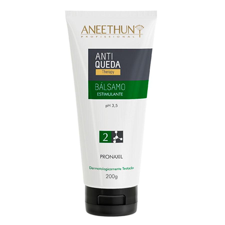Aneethun AntiQueda Therapy Bálsamo Estimulante - 200gr