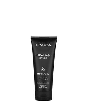 Lanza Healing Style Mega - Gel Fixador 200ml