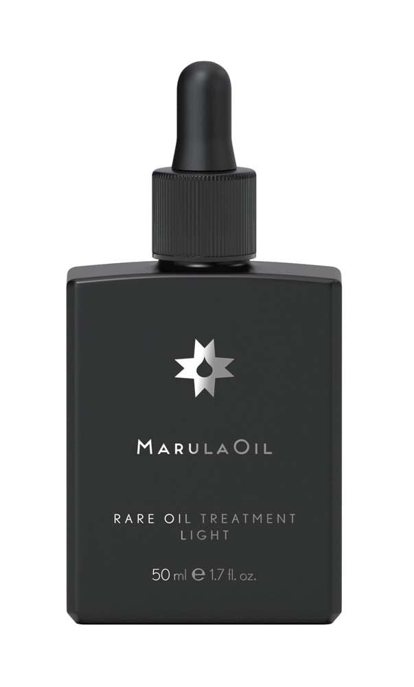 Paul Mitchell Marula Oil Rare Oil Ligth Treatment
