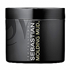 Sebastian Form Molding Mud - 75ml