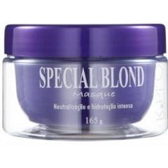 K.Pro Special Blond Masque - 165gr