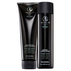 Kit Paul Mitchell Awapuhi