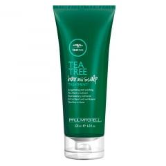 Paul Mitchell Tea Tree Hair and Scalp - 200ml