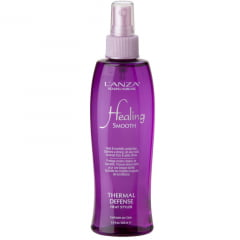 Lanza Healing Smooth Thermal Defense Heat Styler - 200ml