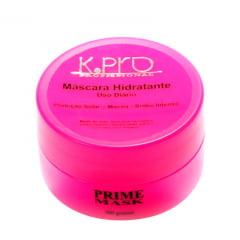 K.Pro Prime Mask - 200gr