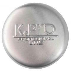 K.Pro Pomada One - 80gr