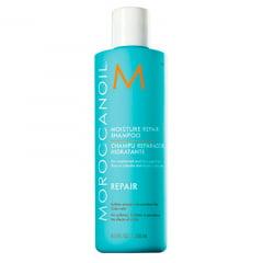 Moroccanoil Shampoo Moisture Repair - 250ml