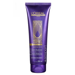 Loreal Absolut Control Leave In Nectar de Murumuru - 250ml