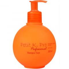 K. Pro Petit Shampoo Teen - 300ml