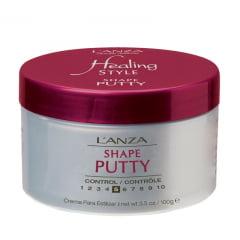 Lanza Healing Style Shape Putty - 100gr