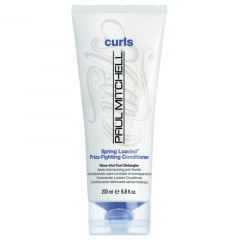 Paul Mitchell Spring Loaded Frizz-Fighting Condicionador - 200ml