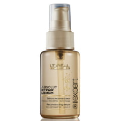 Loreal Absolut Repair Cortex Lipidium Serum - 50ml