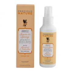 Alfaparf Precious Nature Colored Hair - Spray Leave-in - 125ml