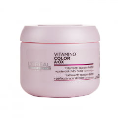 Loreal Vitamino Color Máscara - 200gr