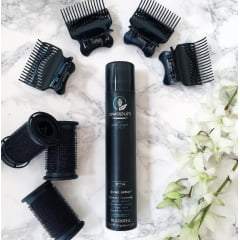 Paul Mitchell Awapuhi Shine Spray - 125ml