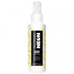 Paul Mitchell Neon Sugar Spray Texturizador