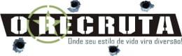 www.militarizandomeujeep.com.br