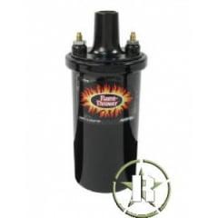 Bobina ignição eletrônica alta voltagem - para kit vendido no site!