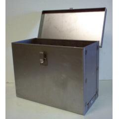 Caixa carreta M100 ou Bantan produto importado