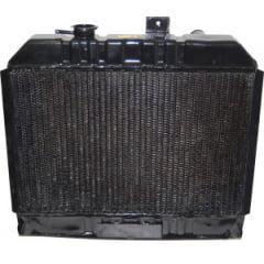 Radiador jeep CJ2A - CJ3A - CJ3B