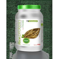 29 Proteina Vegetal 900g WVegan