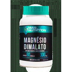 30 Ol Coco 60cp + 6 Ol Primula 60cp + 30 Magnesio Dimalato 60cp