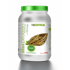 32 Proteinas Vegetal 900g + 230 BCAA Force 100cp
