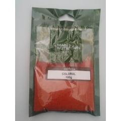 Colorau 100g - Mais Nutrition