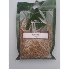 Funcho 100g - Mais Nutrition
