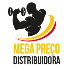 Max Protein 900g - Proteina de Arroz e Ervilha - Sabor Morango