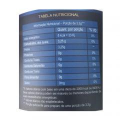 Xylitol Adoçante Dietético Xilitol 300g WVegan