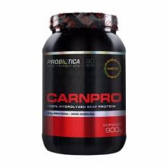 CarnPro 900g Probiotica Varios Sabores