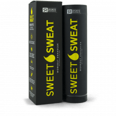 Gel Redutor Sweet Sweat - Bastão 182g