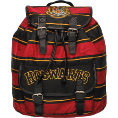 Mochila Hogwarts Harry Potter