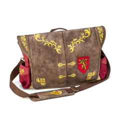 Bolsa Mensageiro Game of Thrones Kings Landing